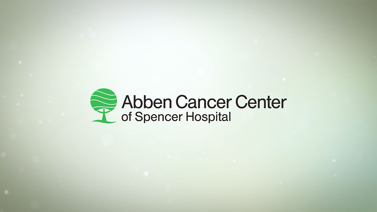 Abben Cancer Center